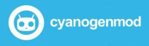 CyanogenMod 13.0 Release 1
