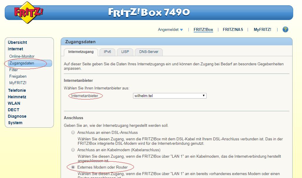 Fritz_Zugang