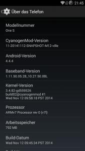HTC_One_S_CM11