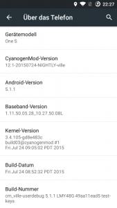 HTC_One_S_CM12