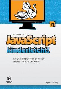 JavaSkriptBuch
